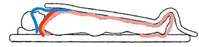 %e3%82%a4%e3%83%a9%e3%82%b9%e3%83%88%ef%bc%93